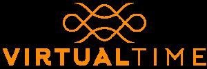 Logo virtualtime